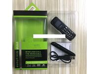 bm50 gstar 99 percent plastic mobile phone smallest phone!!!