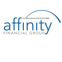 AFFINITY FINANCE : SALES AND MARKETING
