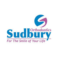 Dental Receptionist / Financial Coordinator