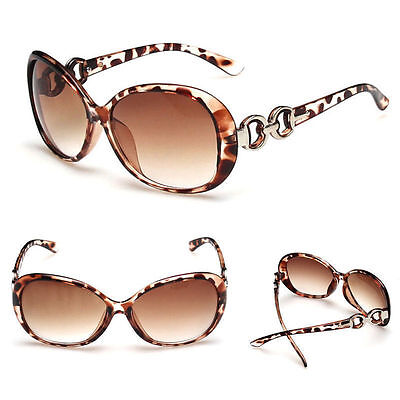 buy designer sunglasses  fashion designer