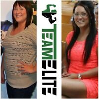 Personalized Fitness Program & Nutrition Coaching – Only $199!