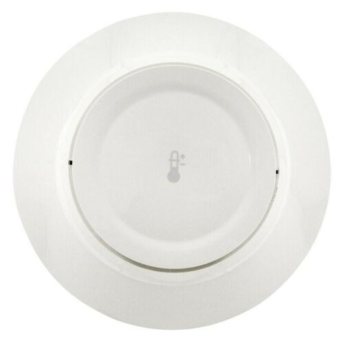 NOTIFIER NH-200H-IV HEAT DETECTOR (IVORY)