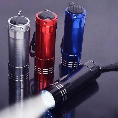 aschenlampe Taschenlampe Licht-Lampe DIY NEU (Diy Taschenlampe)