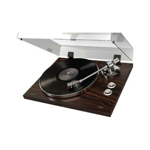 ION Audio Pro500BT Stereo Bluebooth Turntable