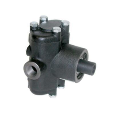 Hypro 5324c Small Twin Diaphragm Pump