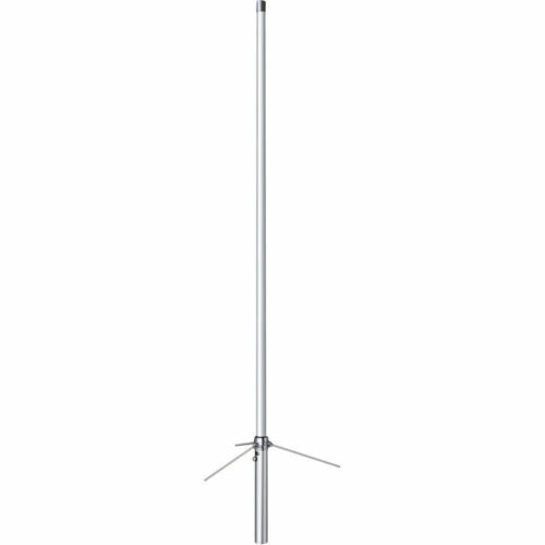 Diamond BC920 (900MHz Range) 902-928 MHz Base Repeater Antenna 9.3 dBi Gain