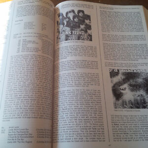 Tapestry of Delights-Comprehensive Guide to British Music of ... Kitchener / Waterloo Kitchener Area image 3