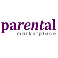 Have baby and children's gear? Rent it out!