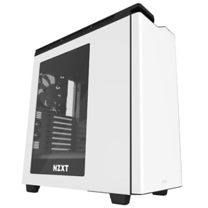 NEW - Custom Build Computer - For Sale