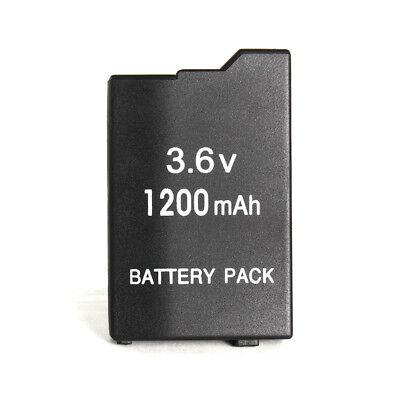 Batería para Sony Psp Slim&Lite - (Psp 2000 2006 3000) - 1200MAH
