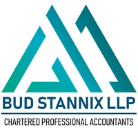 Complete Small Business Accounting Tax and Bookeeping