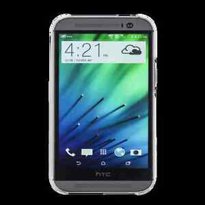 Permanent Cell Phone Factory Unlocking Services Kitchener / Waterloo Kitchener Area image 3