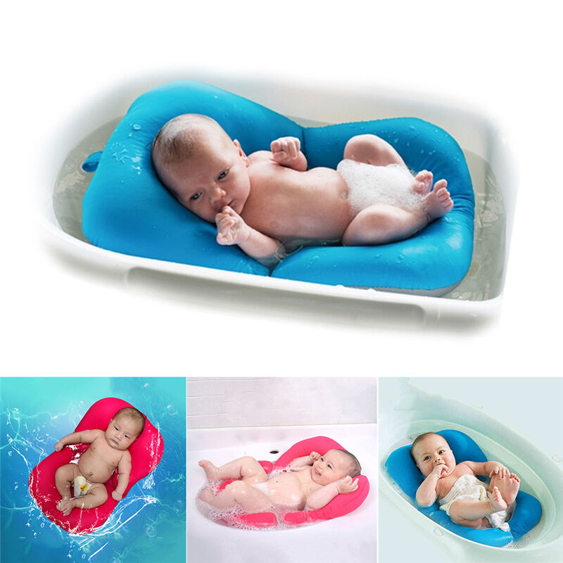 Bath Tub Seats & Rings , Bathing & Grooming , Baby