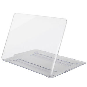 Mosiso Plastic Hard Case Cover for MacBook Air 13 Inch