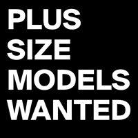 Seeking Plus Size Models and Talent
