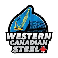 Structural Steel Foreman/Supervisor