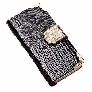 Étui porte-cartes IPhone 4-4S Saguenay Saguenay-Lac-Saint-Jean image 1