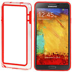 Bumpers for Samsung Galaxy Note