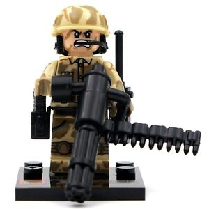 Call of duty! FALCON COMMANDOS Heavy Fire Weapons Tactics,Lego Yellowknife Northwest Territories image 7
