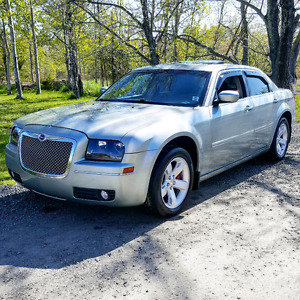 2005 Chrysler 300 Limited **Trade or Sell**