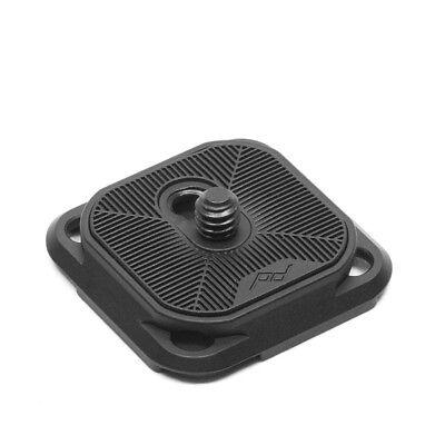 Peak Design Standard Plate für Capture Camera Clip v3 - Arca-Swiss