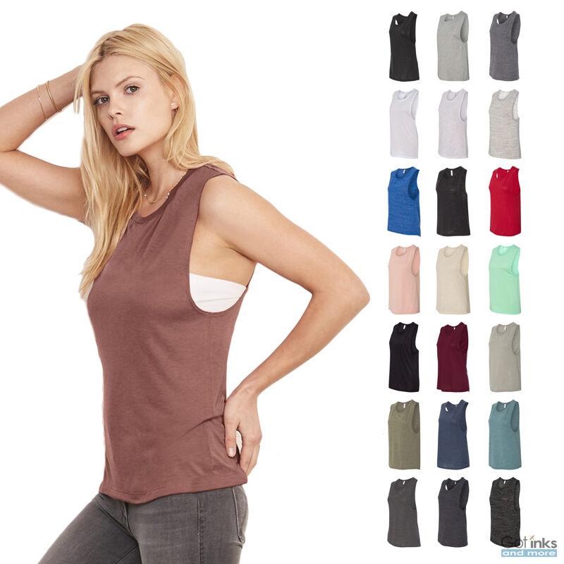 Arched Body Body Suit   Shop Womens Tanks At Vans   Women