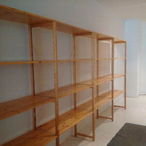 Shelving Units Local Deals On Business Industrial