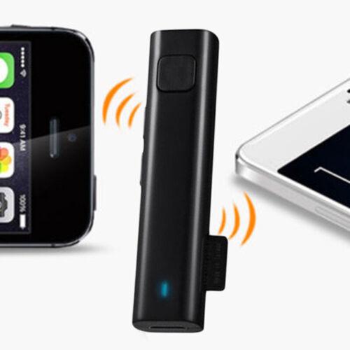 Earphone Instant Translator 26 Language Intelligent Wireless Bluetooth Headset