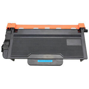 New Compatible Brother TN880 Toner Cartridge Black $39.99