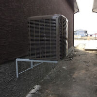 Insane A/C & Furnace Prices