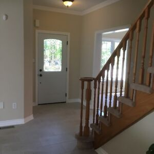 AMAZING ALL BRICK DETACHED HOUSE, TWO CAR GARAGE IN SOUTHEAST