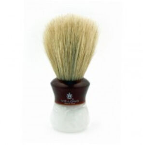Shaving Brushes, Kent, Simpson, Vulfix, Semogue Brushes Regina Regina Area image 6