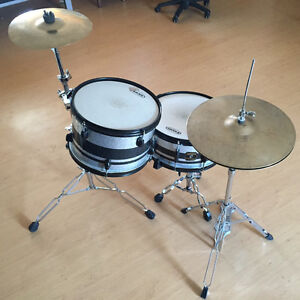 Gretsch Percussion Station