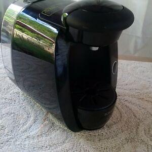 Tassimo (Bosch) Coffee Maker