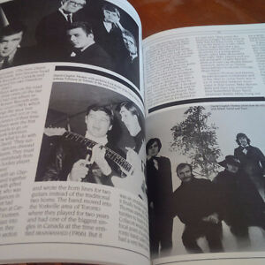 Heart of Gold 30 Years of Canadian Pop Music, 1983 Kitchener / Waterloo Kitchener Area image 2