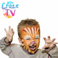 Children's Birthday Parties and Corporate Event Entertainment!