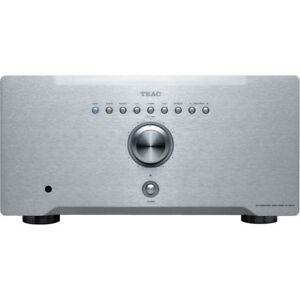 TEAC Distinction Series CD-3000 and Ai-3000 Amplifier $2000 OFF