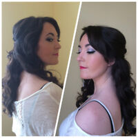 RFM Hair and Makeup