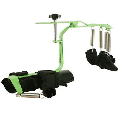 Arm Hand Adult Rehabilitation Limbs Exercises Training Machine Physiotherapy