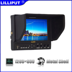 Lilliput-7-663-O-P-1280x800-IPS-Peaking-Focus-HDMI-In-Out-CANON-PLATE-case
