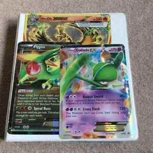Pokemon cards London Ontario image 1