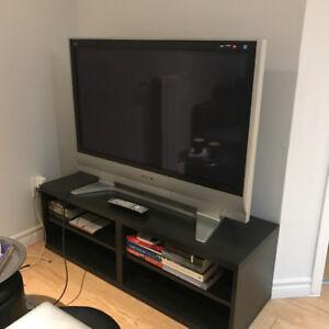 "FOR SALE: Panasonic 40"" Plasma HD TV"