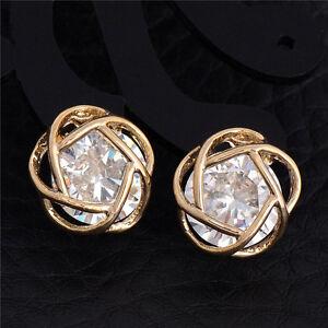 More STUNNING earrings !!! Kitchener / Waterloo Kitchener Area image 9