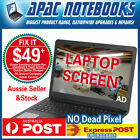 HP Laptop Replacement Parts for Compaq