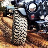 Jeep Parts & Accessories Direct From Here in CANADA!!!
