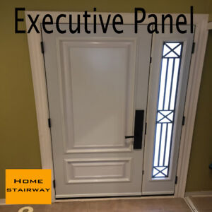 Entry Doors ✰ Steel Doors ✰ Fiberglass Doors✰Glass Inserts