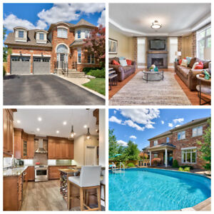 18 JANUARY COURT - OPEN HOUSE SUNDAY, JULY 22ND FROM 2-4PM!