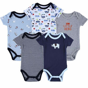 Looking for baby boy clothes