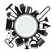 JUST CLEAN HOUSEKEEPING AND MORE - HERCHIMER AVE AREA