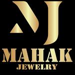 mahakjewelry
